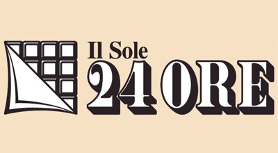 Mulfari Imbianchino-Il Sole 24 Ore